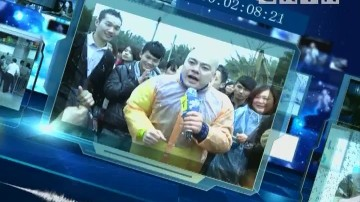 [2020-06-29]DV现场:东莞:年轻小伙跳河救人失踪 落水者获救