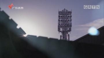[HD][2020-06-30]体育世界:助力体育行业复苏 湾区运动汇今晚8点正式上线