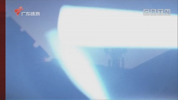 """[HD][2020-07-01]体育世界:杜锋组织宏远男篮开展迎""""七一""""重温入党誓词活动"""