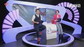 [HD][2020-12-18]体育世界:女排总决赛 天津战胜江苏扳回一城
