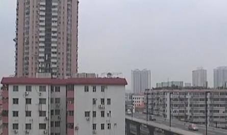 广州二手楼市迎投资机会?