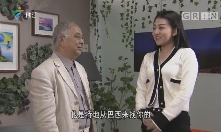 [HD][2019-02-02]外來媳婦本地郎:情愫再生(下)