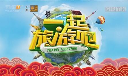 [HD][2019-02-09]一起旅游吧