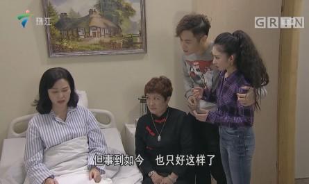 [HD][2019-02-23]外来媳妇本地郎:房产之争(下)