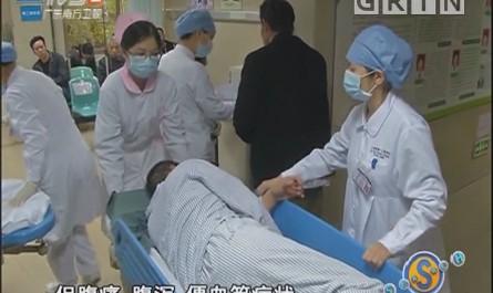 """""""粪菌移植""""让众多患者重获新生"""