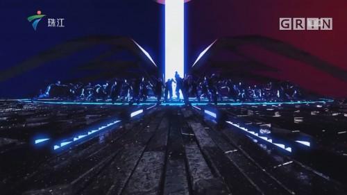 [HD][2019-10-19]2019粤语好声音