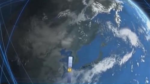 我国成功发射第四十九颗北斗导航卫星:北斗三号IGSO轨道卫星组网收官