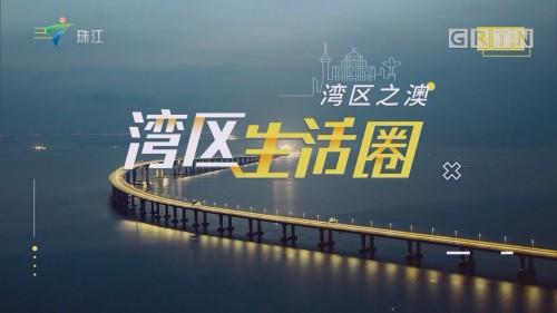 [HD][2019-11-30]湾区生活圈
