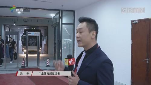 体育频道记者发回报道(2)