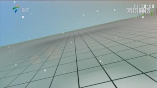 [HD][2019-11-05]今日关注:记者暗访:疯狂超载泥头车 轧烂新路震裂屋