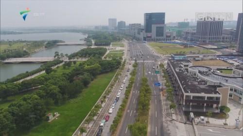"""上海:链接""""创新密码""""服务国家战略"""
