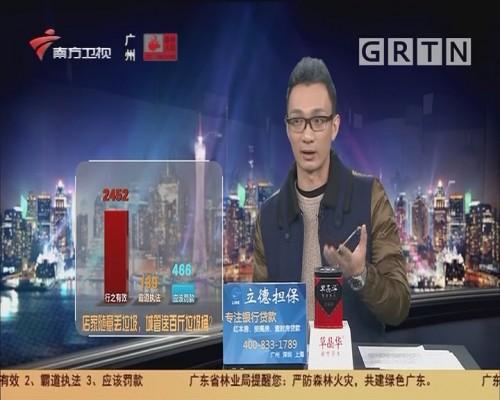 20191221互动集锦