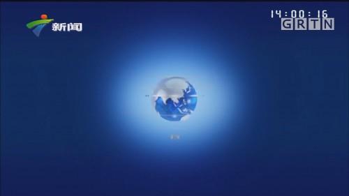 [HD][2019-12-10-14:00]正点播报:佛山 多方力量坚守救援第一线 防止山火复燃