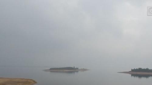 廉江:推进饮用水安全工程 村民喝上直饮水