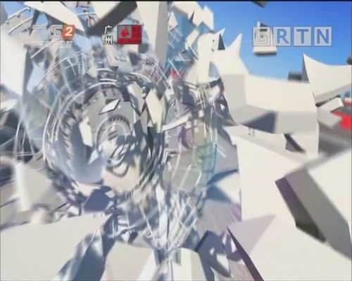 [2019-12-03]今日最新闻:佛山顺德 惊险!铝合金窗从天而降 幸无砸中路人