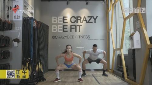 运动健康小讲堂:热身的进阶