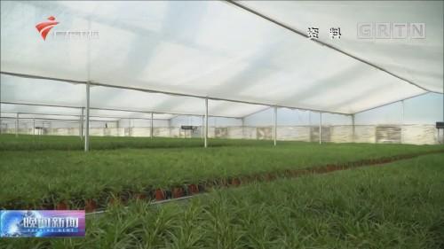 广东省政协:以制度规范委员履职 着力提高提案质量
