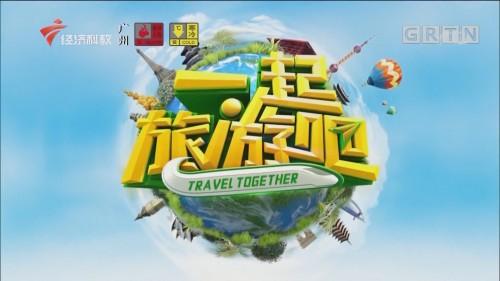 [HD][2020-01-25]一起旅游吧