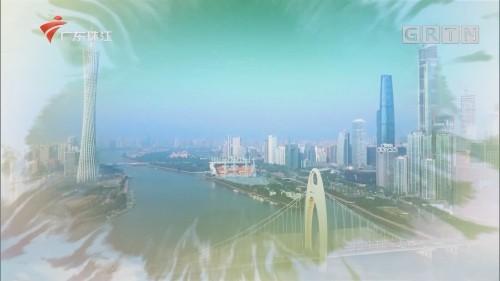 [HD][2020-01-04]广东视窗:江门:水清岸绿 碧道蜿蜒 幸福侨乡