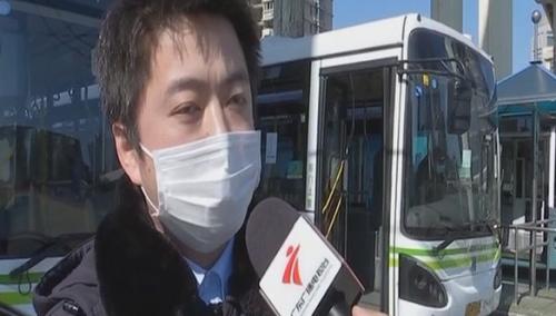 上海:乘坐出租车等公共交通工具必须佩戴口罩
