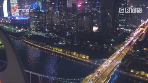 [HD][2020-02-02]外来媳妇本地郎:盗版阿娇(下)