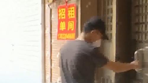 广州:新租房屋有异味 租客退房遇阻