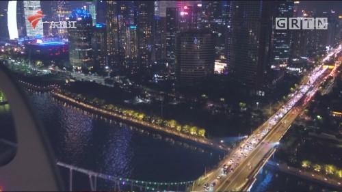"[HD][2020-03-07]外来媳妇本地郎:昌盛街战""疫"""