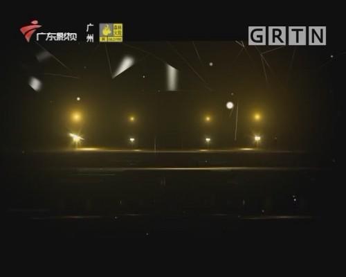 [2020-04-12]光影视界
