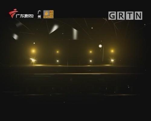[2020-05-02]光影视界