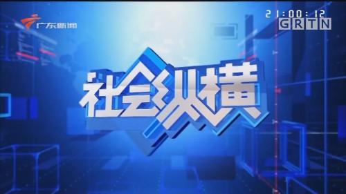 "[HD][2020-06-25]社会纵横:发挥""头雁""效应 为人民保电护航"