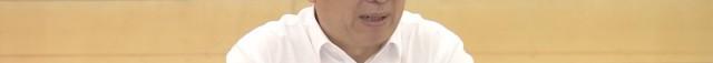 李希在省委办公厅和政研室调研时强调 始终对党绝对忠诚 围绕中心服务大局 落实高标准严要求 干净干事清白做人
