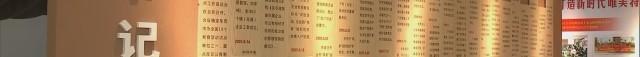 黄建平:做好企业党建工作全覆盖 实现公司?#23548;?#31283;中有升