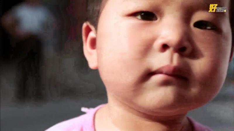 《食匀全中国》5-2.mp4