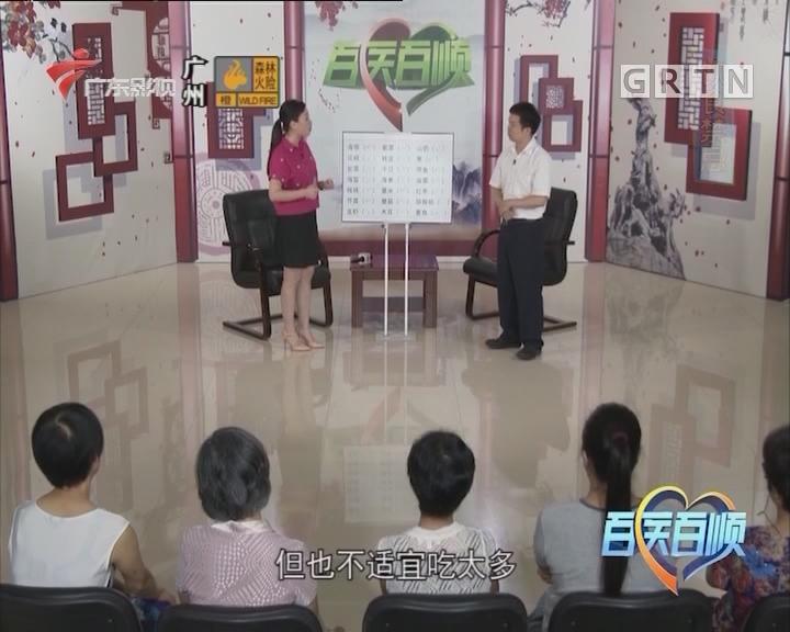 [2017-12-27]百医百顺:如何预防驼背