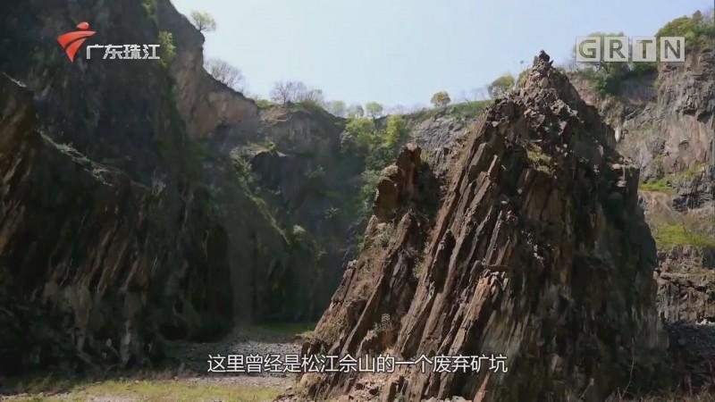 上海:打响文化品牌 打造国际文化大都市(二)