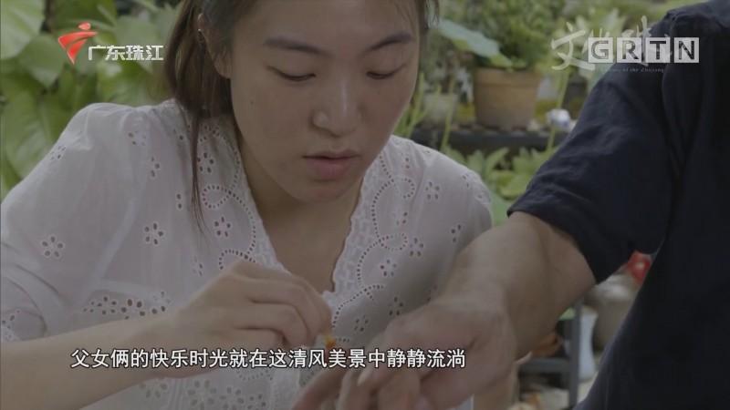 [HD][2020-07-13]文化珠江