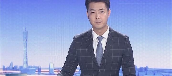 广州:昨晚白云区发生一起三死一伤命案