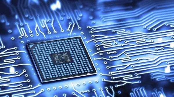英特尔公司利用自身在芯片制造业的丰富经验,基于现有电子电路设计