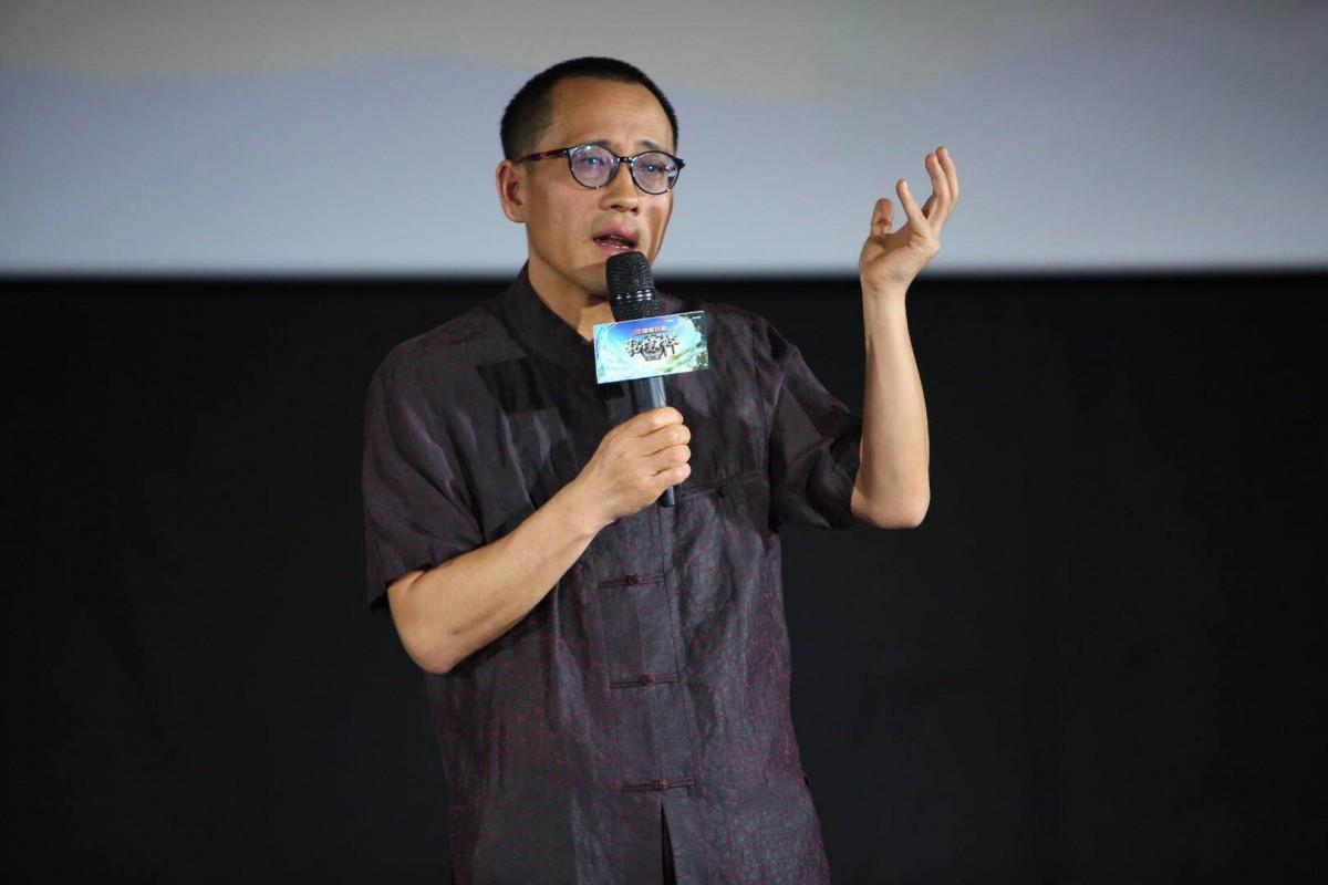 """《秘境神草2》归来35味珍稀本草""""熬制""""30个中国"""