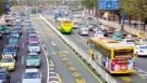 广州严重污染持续1天以上机动车将限行