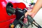 成品油一般贸易出口配额大涨131%