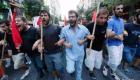 希腊将获新一轮援助 齐普拉斯称退欧风险已过去