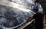 2017年煤电面临全行业亏损风险