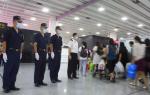 中美海关双双加强行李检查 超额奢侈品等成严查对象