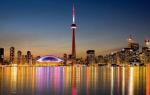 加拿大安省为楼市降温 将向外国买家征收15%税收