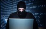 美军增建网络作战预备军 具进攻能力应对黑客威胁