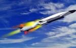 中国新型空天导弹曝光 实现武器装备跨代发展