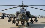 印度陆军或将接装11架阿帕奇:空军为防地位下降曾阻挠
