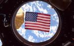 美国拟组建独立的太空部队 这是要打