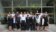 2017年粤港教育合作专责小组工作会议在广州召开